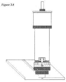 Engravers-Bible-Figure-3.8