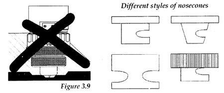 Engravers-Bible-Figure-3.9