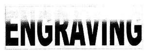 Engravers-Bible-shallow