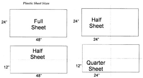 Engraving-Bible-sheet-sizes