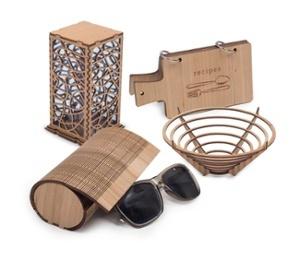 Hardwood Collection_WEB
