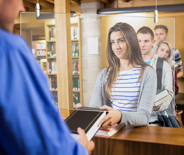 Library EZK 15 162