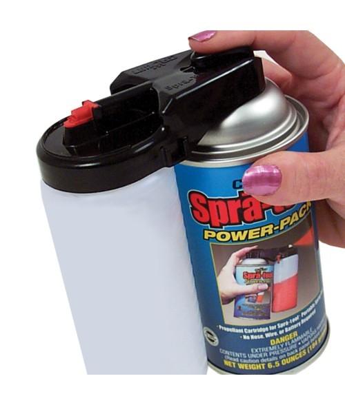 Spray Tool Kit