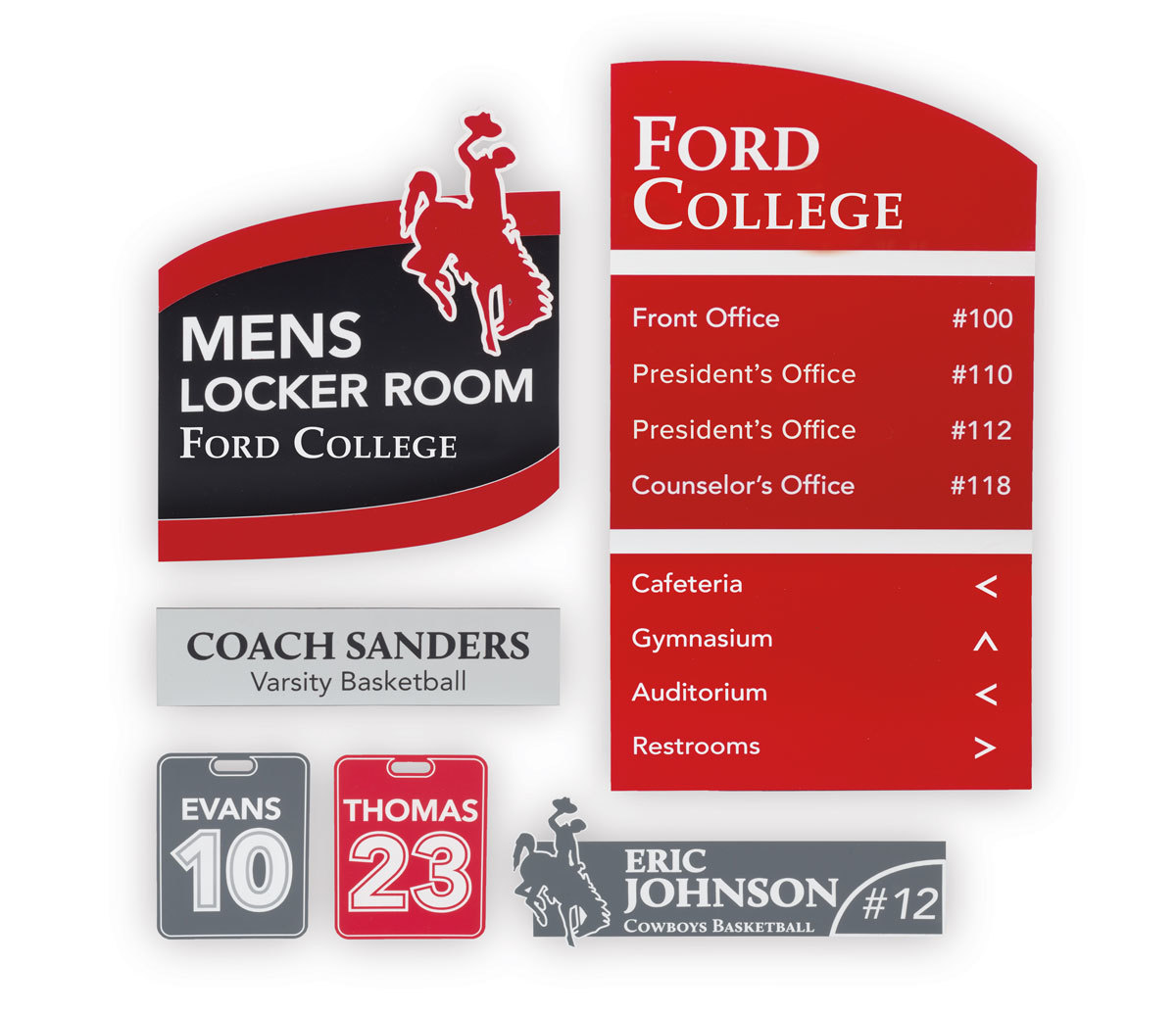 University_Color Match_Ford-College