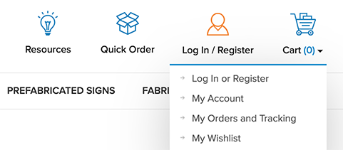 Cart-my-orders-and-tracking