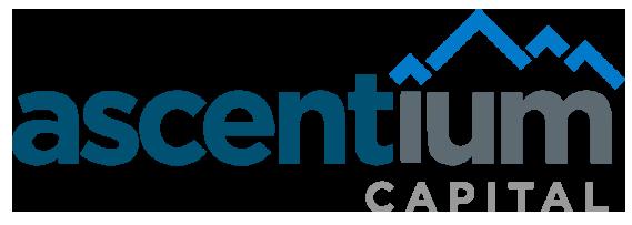 Ascentium Capital Financing