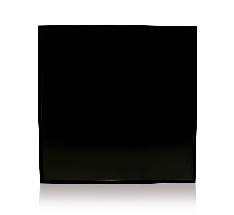 Simply Architect Black Frame