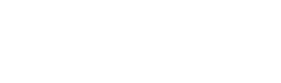 Simply Frames and Holders Logo