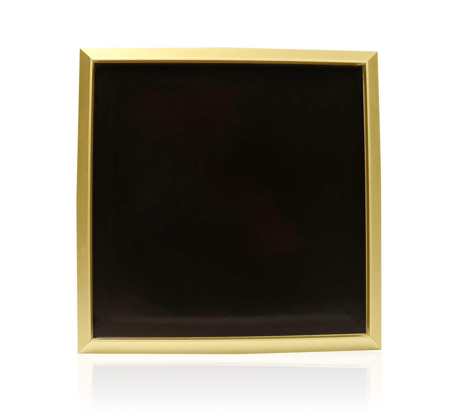 Simply Premier Yellow Gold Frame
