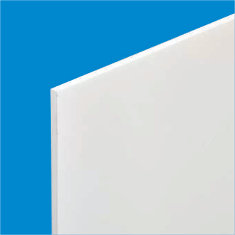 Fiberglass Reinforced Plastic (FRP)